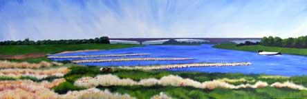 Neder-Rijn